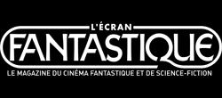 logo Ecran Fantastique